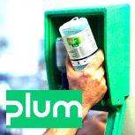 Plum termékek