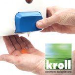 Kroll kéztisztítók