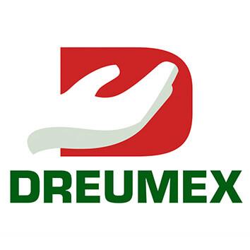 DREUMEX termékek