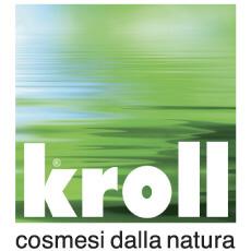 KROLL termékek