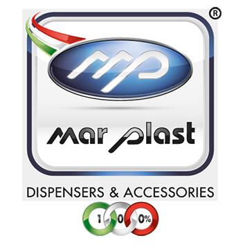 MAR PLAST termékek