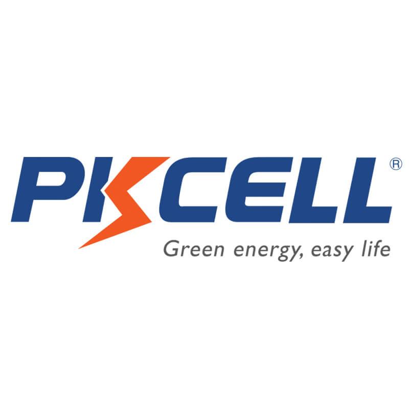 PKCELL termékek