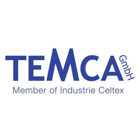 TEMCA termékek