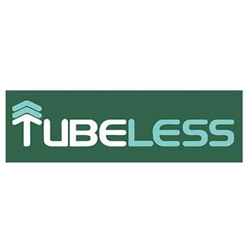 TUBELESS termékek
