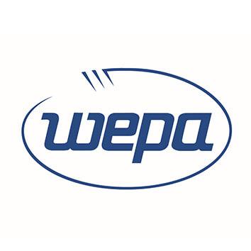 WEPA termékek