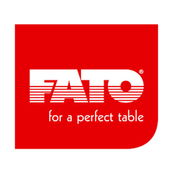FATO termékek