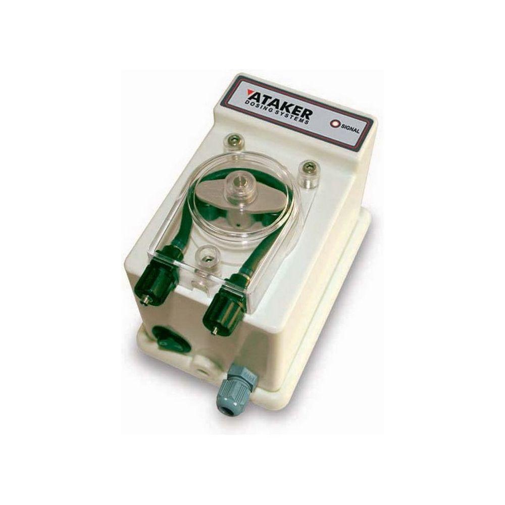 Mosogatószer adagoló (fordulatszabályzóval) 220V