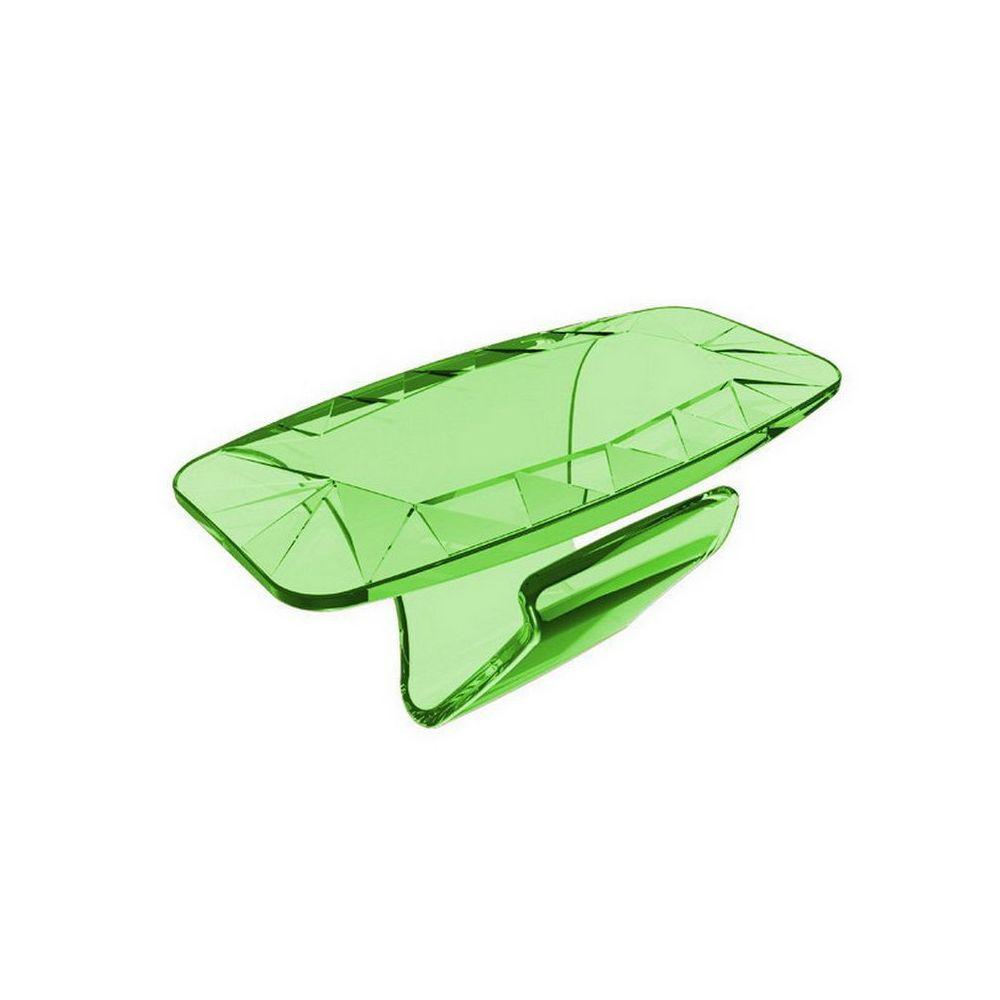 Diamond illatosító, kiwi-grapefruit, (világos zöld)