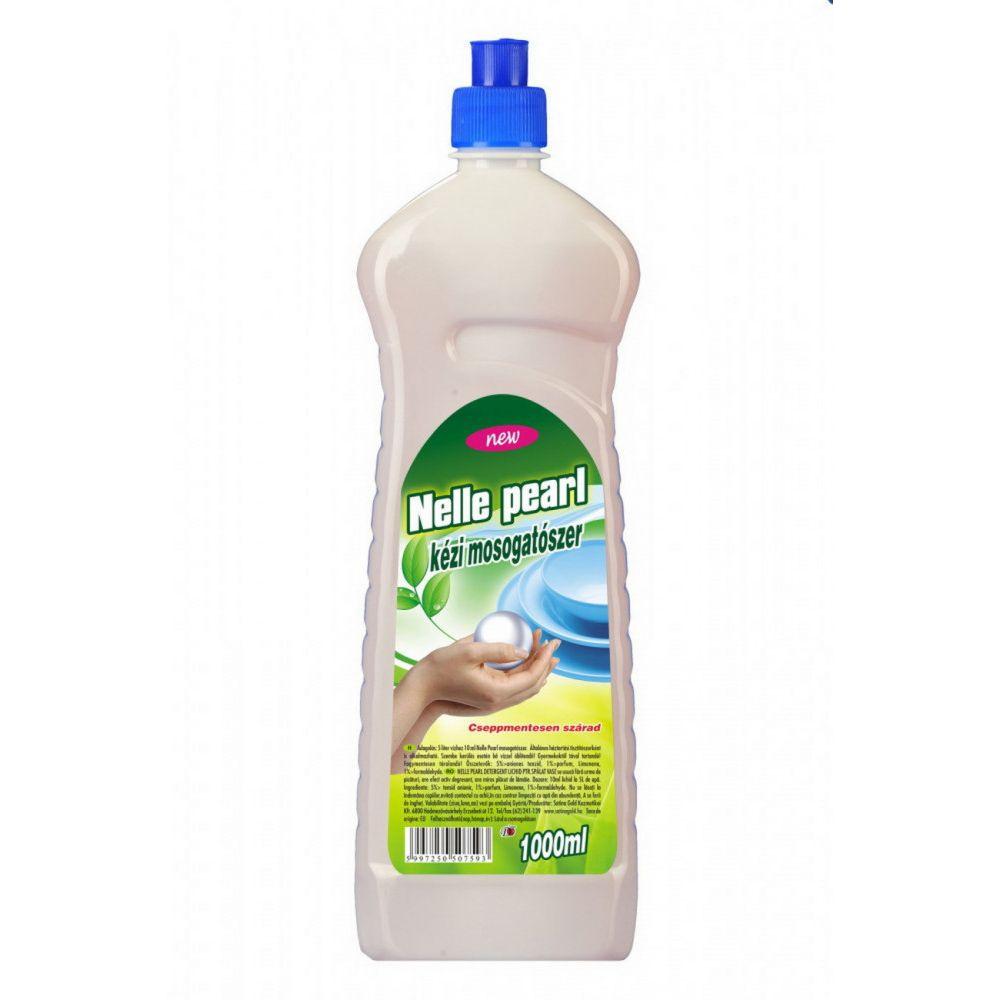 Nelle Pearl kézi mosogató 500 ml