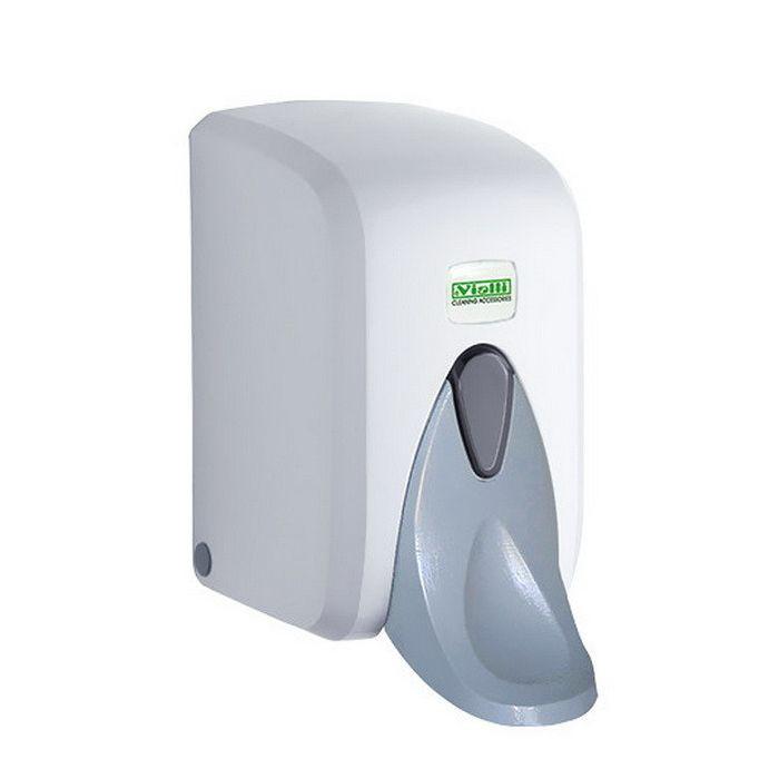 Vialli Orvosi karos folyékony szappan adagoló 500 ml