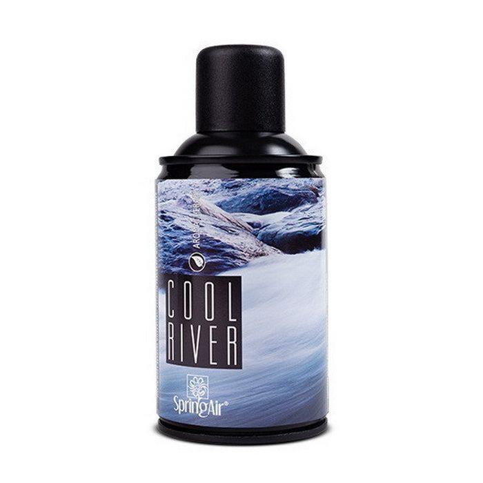 Spring Air légfrissítő 250 ml Cool River