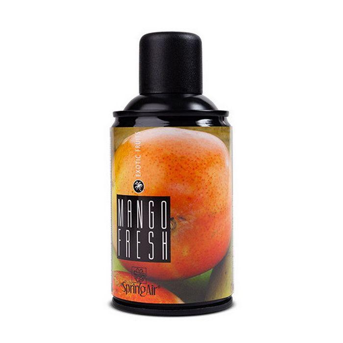 Spring Air légfrissítő 250 ml Friss mangó
